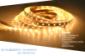 飞利浦LED欣易低压灯带