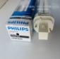 飞利浦PL-C  2针/4针分离式紧凑型荧光灯管